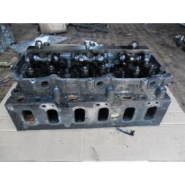 DAF95XF,Головка Блока Цилиндров (1320416)