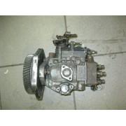 MAN,ТНВД  для двигателя D 0226 MF (0 460 416 056)