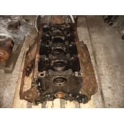 Mercedes-Benz Блок двигателя ОМ442