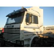 Scania113