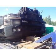 Scania 144