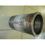 DAF XF 105,Гильза Блока Цилиндров