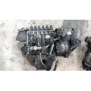 ТНВД DAF XF 95 (1310220)