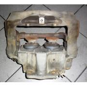 Суппорт Renault Magnum