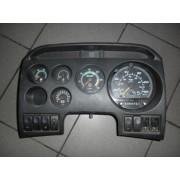 Панель приборов DAF 95XF 1997-2002гг.