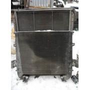 Интеркуллер SCANIA  R113M DSC1113L01