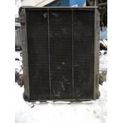 Радиатор SCANIA R113M DSC1113L01