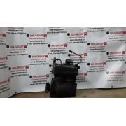 Воздушный компрессор SCANIA