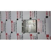 Блок управления двигателем IVECO Etech 375 л.с. (769 10071 9 z4)