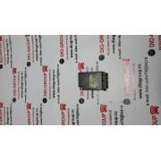 Блок управления Mercedes-Benz (000 446 02 24/ZGS 004)