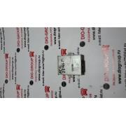 Блок управления Renault Premium   (5010143932)