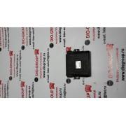 Блок управления пневматической подвеской SCANIA  (132450 446 055 406 0)
