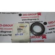 Подшипник ступицы колеса DAF LF 45,55.(1404691)