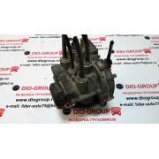 Контрольный распределительный клапан Wabco  DAF CF 75/85 ( 480 204 001 0)