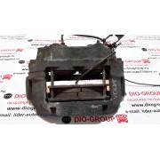 Суппорт дискового тормоза VOLVO FL 6 (883 202 03)