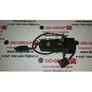 Электронная педаль газа IVECO (41016771)